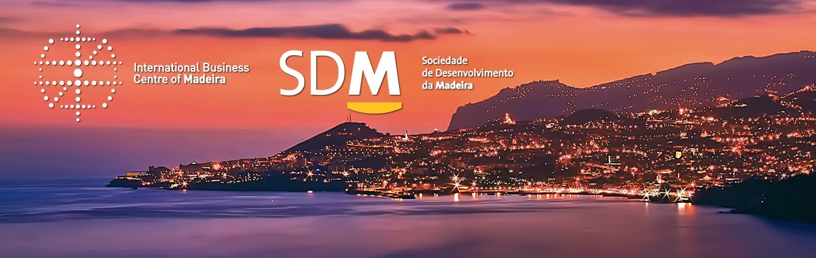 SDM - International Business Centre of madeira