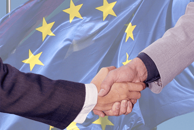 European Commission approves Regime IV of the International Business Centre of Madeira